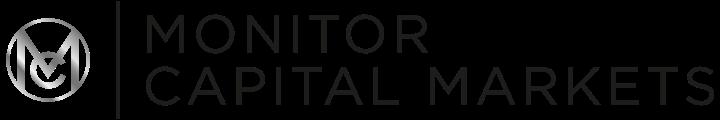 Monitor Capital Markets